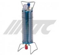 Заправочный цилиндр ( для R-134a, R-12), JTC 1219