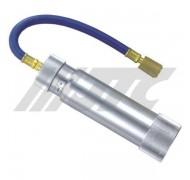 Приспособление для заправки масла с дозатором, JTC 1153