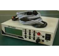 Прилад для діагностики і тестування паливних насосів високого тиску системи Common Rail