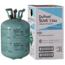 Фреон R134A DuPont для автокондиционеров