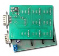 Адаптер EEPROM-ПО-5