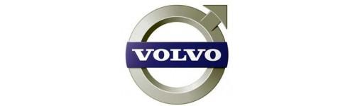 Volvo фиксаторы ГРМ