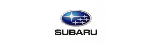 Subaru фиксаторы ГРМ