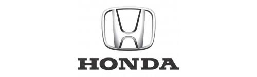 Honda, Acura