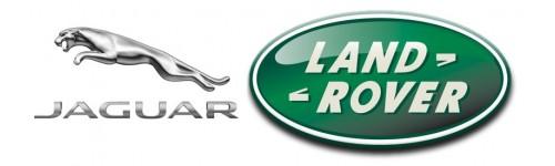 Land Rover / Jaguar
