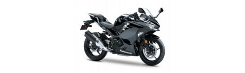 Інструмент та обладнання для роботи з мотоциклами