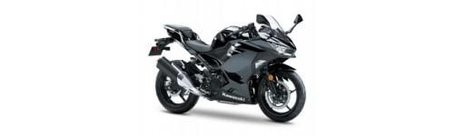 Motorcycle Tools