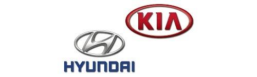 Kia, Hyundai фиксаторы ГРМ