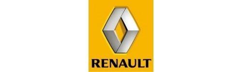 Renault, Nissan