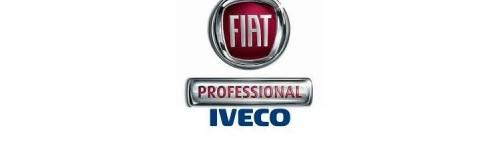 Fiat, Iveco