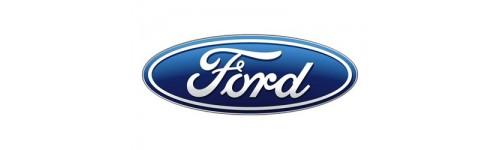 Знімачі форсунок Ford