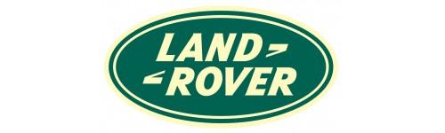 Знімачі форсунок Land Rover
