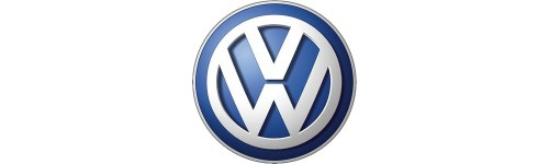 VW, Skoda, Seat, Audi