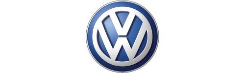 Группа VW