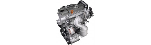 Engine Diagnostics - compression, leakage, fuel injection