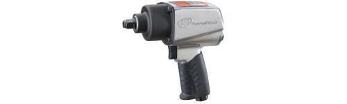 Power Tools (pneumatic)