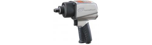 Power Tools (pneumatic)
