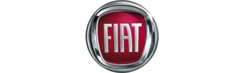 FIAT, ALFA, Lancia, Iveco