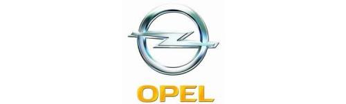 Opel, GM