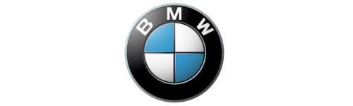 Фиксаторы валов ГРМ BMW